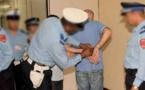 سابقة.. بعدما تم إعتقاله بالناظور بالخطأ المحكمة تجبر الدولة بتعويض مهاجر مغربي ب 10 ملايين