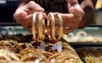 سرقة مجوهرات برلمانية مغربية في باريس بقيمة 11 مليون سنتيم