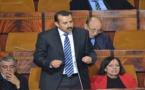 """أمغار يجر أعوان سلطة بالحسيمة إلى القضاء بتهمة """"الفساد"""" الإنتخابي"""