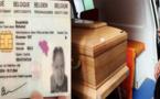 مستجدات مهمة في قضية المسن المتوفى بأنفيرس وظهور عائلتين مغربية وجزائرية تدعيان نسبته إليهما