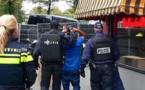 """لصوص سيارات """"فولسفاغن"""" يستنفرون الشرطة الهولندية.. والمغاربة في قفص الاتهام"""
