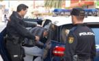 إيقاف مغربيين بألميريا قبل صعودهما باخرة متجهة إلى الناظور