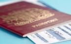 المغاربة يتصدرون الحاصلين على جنسيات دول أوروبا
