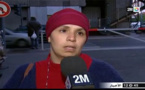 فيديو: الجالية المسلمة بفرنسا متخوفة من فوز اليمين المتطرف في الانتخابات الرئاسية