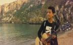 أغنية جديدة للفنان إلياس أحوذري تحت عنوان ذاريفي
