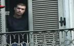 """قصة مثيرة لـ""""داعشي"""" مغربي استنفر استخبارات العالم وهدد بحرق إيطاليا"""