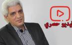 """مثير: الوزاني يطلق النار على عبد المنعم الفتاحي ويصفه بـ""""مسخر البلاطجة"""" بعدما أعلن طرده من الحزب"""