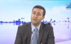 العلاج النفسي والوساطة الأسرية حلقة مميزة من برنامج  إمازغن دي الخارج على قناة مغرب تيفي