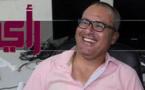 محمد بوزكو يكتب.. سنتفاءل خيرا وننتظر