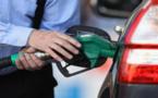 رغم انخفاضها عالميا .. زيادات جديدة في أسعار البنزين والغازوال بالمغرب