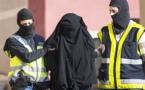 السجن 5 سنوات لمغربية حاولت الالتحاق بداعش لجهاد النكاح