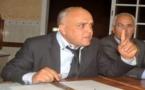 عبد السلام بوطيب يكتب.. ملف الريف.. الشجاعة الضرورية