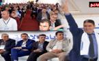 في مؤتمره الثالث.. العهديون ينتخبون الفتاحي أمينا عاما للحزب ونضال العراقي رئيسا للمجلس الوطني