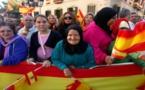 """تخلي خوان كارلوس عن مليلية للمغرب.. الحزب الاشتراكي: لا تفاوض حول """"إسبانية"""" مليلية وسبتة"""