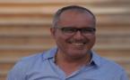 محمد بوزكو الحلقة الرابعة من رواية... زواج فوق الأراضي المنخفضة