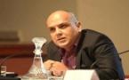 الناشط السياسي بوطيب: البنية السياسية المستغلة للدين وغير المؤمنة بالديمقراطية ما ينذر بصراع بينها وبين الدولة