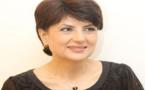 مصدر من عائلة سميرة الفيزازي ينفي كل الشائعات حول وفاتها ويؤكد انها مازالت على قيد الحياة