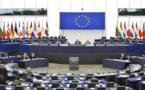 """البرلمان الأوروبي يرفض إدراج """"أوضاع الريف"""" ضمن مناقشاته"""