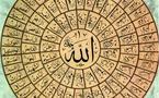 داعية مصري يشكك في حقيقة بعض أسماء الله الحسنى