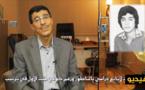برنامج قصة نجاج يستضيف مصطفى البوزياني