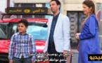 الحلقة الثامنة والعشرون من المسلسل الريفي فرصة العمر