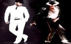 هل يتعمد تامر حسني تقليد مايكل جاكسون