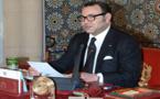 الملك مستاء ومنزعج بسبب عدم تنفيذ برنامج الحسيمة منارة المتوسط ويأمر بفتح تحقيق مع الوزراء المعنيين