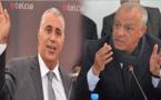 تنقيل محمد مهيدية من والي جهة الشرق إلى والي جهة الرباط وهذا من سيخلفه