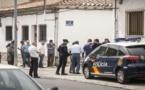 مغربي يقتل زوجته في اسبانيا صبيحة عيد الفطر