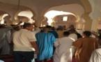 سلطات العروي تمنع مواطنين من أداء صلاة العيد في مسجد حيهم