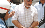 الحكم بالمؤبد في حق عبد القادر بليرج