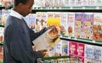 كيف نقرأ لغة الأغلفة في المواد الغذائية؟