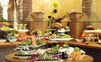 في المطعم.. 8 نصائح أساسية للتحكم بالوجبات الغذائية