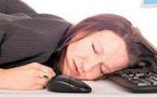 اهم اسباب شعور النساء بالتعب و الكسل و طرق علاجها