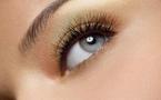 كيف تحمي المنطقة المحيطة بالعين؟