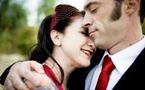 حب ام عقل ام قلب؟ على اي اساس ستقدمون على الزواج؟