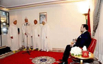 العنصر ، حميش ، بلخياط وأوزين يدخلون الحكومة
