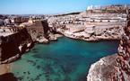 صحيفة إسبانية تُطالب بتسليم سبتة ومليلية للمغرب