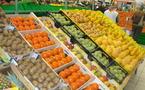 توقعات بارتفاع الأسعار في رمضان بسبب المضاربين وارتفاع حجم الاستهلاك