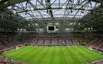 نشيد فريق رياضي بألمانيا يثير زوبعة بعد أن تضمن فقرة حول الرسول الكريم