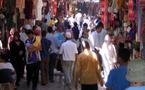 تراجع في وتيرة النمو الديمغرافي بالمغرب