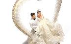 تهنئة بمناسبة زفاف سمير بوغينان