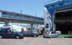السلطات الإسبانية تتخذ إجراءات جديدة تمنع على أفراد الجالية نقل هذه البضائع إلا بشروط