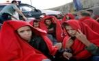 ألمانيا تعتزم ترحيل القاصرين المغاربة غير المصحوبين وتنوي إنشاء مركزين لإيوائهم بالمغرب