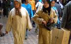 الوصفة السحرية للعيش الكريم في المغرب