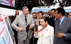 تحسّبٌ لكوارث طبيعية بالمغرب يجلب دعما قطريا