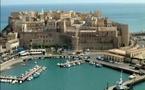 سلطات مليلية المحتلة تفشل في مجاراة المشاريع المغربية