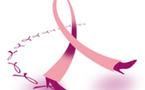 مادة كيماوية تقتل خلايا المنشأ لسرطان الثدي