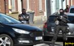 العثور على مخبأ  للأسلحة ببروكسل وإيقاف 4 أشخاص لهم علاقة براكبي الدراجات النارية الانتحاريين