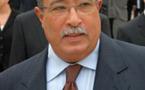 اخشيش يعين 21 نائبا جديدا ويُنقل 18 نائبا بوزارة التربية الوطنية